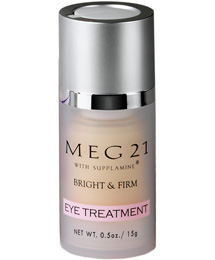Meg21 Eye Cream